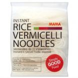 Mama Vermicelli Noodles 225g